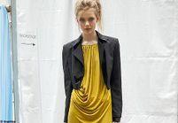 Fashion street: le bon look réveillon