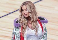 Quand Beyonce poste une photo de son t-shirt à 23$, c'est tout le web se l'arrache