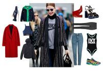 10 façons chics de porter ses vêtements de sport