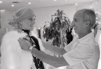 André Courrèges, disparition d'un couturier qui a révolutionné la mode