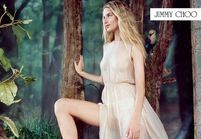 Jimmy Choo : 15 chaussures « Icons » pour ses 15 ans