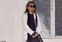 Yohji Yamamoto, nouvelle victime de la crise ?