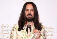 British Fashion Awards : le palmarès de la soirée