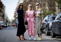 Décryptage : les influenceuses font-elles la mode ?