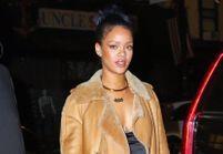 Fashion Week : Rihanna présentera la prochaine collection Puma à New York