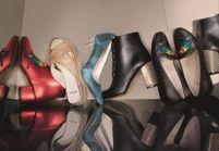 L'instant mode : Eram lance une ligne de souliers premium