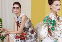 L'instant mode : la collection Prada x mytheresa.com