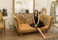 L'instant mode : les robes signatures de La Fée Maraboutée