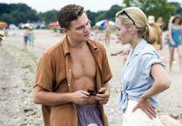 Le look de la semaine : Kate Winslet dans « Les Noces rebelles »