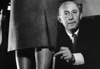 Qui sont les directeurs artistiques qui ont bâti le mythe Dior ?