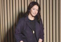 Rencontre avec Christine Innamorato, la directrice artistique de Bonpoint