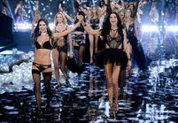 Suivez les mannequins du défilé Victoria's Secret sur Instagram