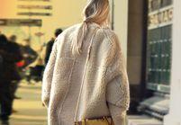 Pour ou contre : la veste « mouton »