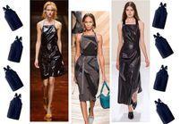 10 robes tablier pour un été ensoleillé