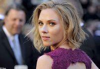 Scarlett Johansson peut-elle dompter Sean Penn ?