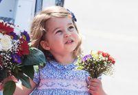 Accouchement de Kate Middleton : pourquoi cette naissance est également une révolution pour la princesse Charlotte ?