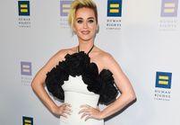 Alerte : Katy Perry est-elle en couple avec Ryan Phillippe ?