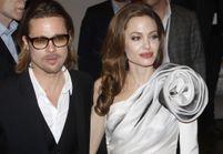 Angelina Jolie entendue par le FBI dans le cadre d'une enquête sur Brad Pitt