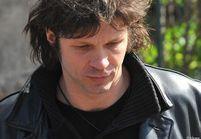 Bertand Cantat, convoqué suite au suicide de son ex