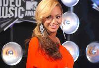 Beyoncé a accouché : ses jumeaux en observation à l'hôpital