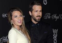 Blake Lively et Ryan Reynolds veulent quitter Hollywood pour élever leur bébé