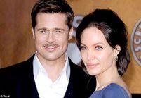 Brad Pitt et Angelina Jolie:les proches démentent la rupture
