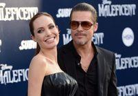 Brad Pitt et Angelina prêts à adopter une nouvelle fois ?