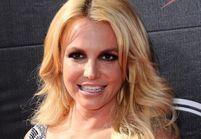 Britney Spears travaille sur son propre biopic