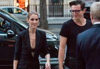 Céline Dion en couple avec Pepe Munoz : elle évoque enfin sa vie amoureuse