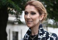 Céline Dion : « René méritait de ne plus avoir mal »
