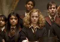 Cette actrice de Harry Potter est devenue le sosie de Kylie Jenner !