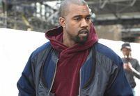Des internautes prêts à payer 60 000 dollars un sac d'air respiré par Kanye West
