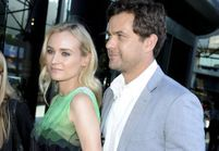 Diane Kruger, bientôt mariée à Joshua Jackson?