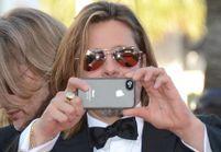 Festival de Cannes 2015 : les stars privées de selfies