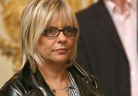 France Gall se confie sur la mort de sa fille