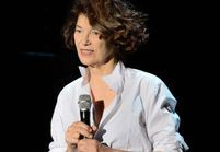 Hospitalisée d'urgence, Jane Birkin annule son spectacle