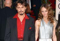 Jack, le fils de Vanessa Paradis et Johnny Depp, a bien grandi !
