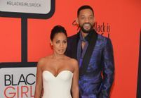 Jada Pinkett : « Je ne surveille pas Will Smith »