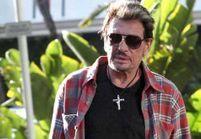 Johnny Hallyday : la dernière demeure du chanteur est en vente
