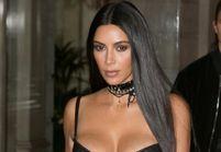 Kim Kardashian : de retour sur les réseaux sociaux, on ne l'arrête plus !