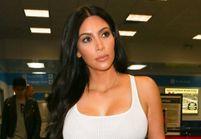 Kim Kardashian : Kanye West décide comment elle doit s'habiller