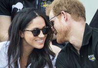 Le prince Harry et Meghan Markle se seraient-ils déjà fiancés ?