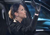Le retour de Céline Dion à Las Vegas sera retransmis en direct