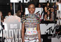 Lupita Nyong'o : plus jeune, elle a combattu le racisme