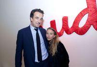 Mary-Kate Olsen : sa vie de famille avec Olivier Sarkozy !