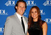 Meghan Markle : son ex-mari, Trevor Engelson, va se remarier !