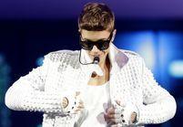 Michael Jackson et Justin Bieber: le duo qui fait le buzz
