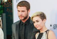 Miley Cyrus à l'origine de la rupture avec Liam Hemsworth