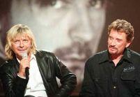 Mort de Johnny Hallyday : le chanteur Renaud « anéanti »