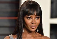 Naomi Campbell : icône de la mode d'hier et d'aujourd'hui